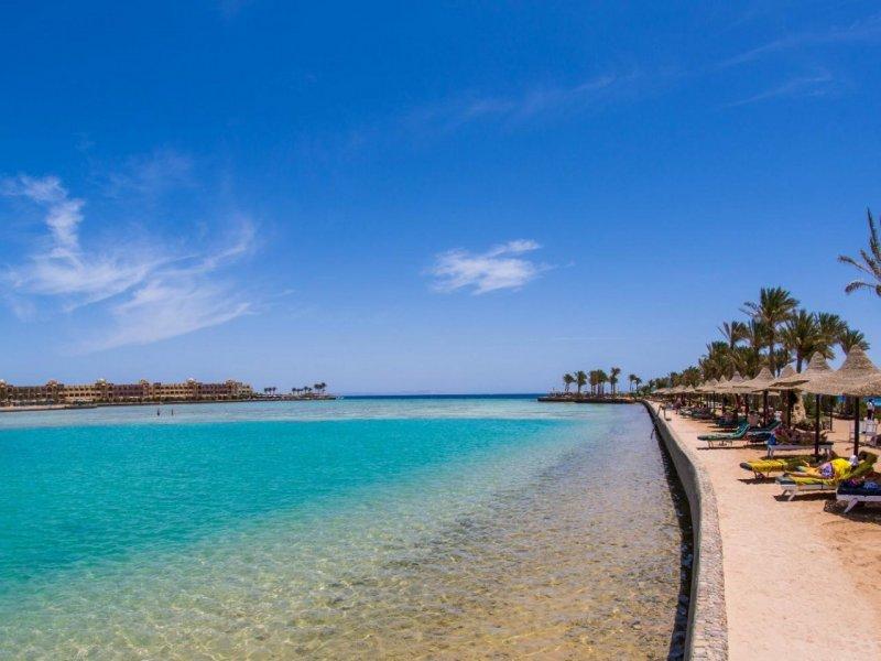 Arabia Azur Resort - 17 Popup navigation