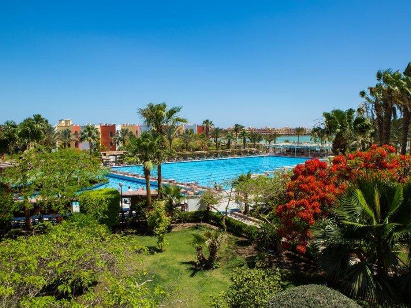 Arabia Azur Resort - 2 Popup navigation