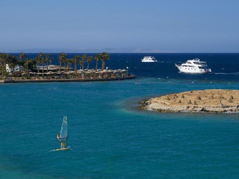 Arabia Azur Resort - 11 Popup navigation