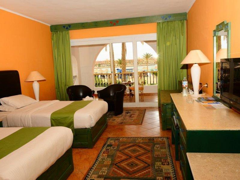 Arabia Azur Resort - 5 Popup navigation