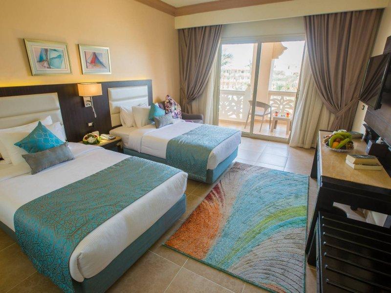 Albatros Palace Resort - 12 Popup navigation