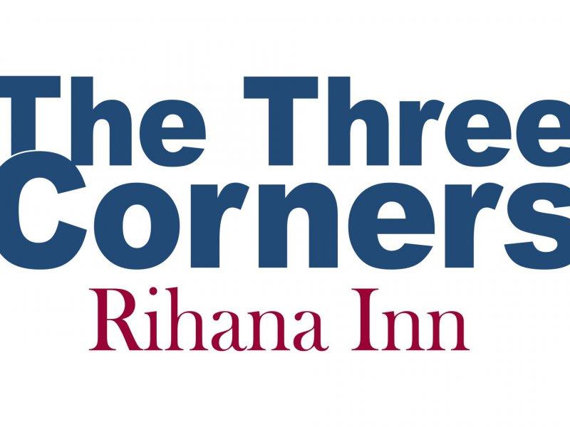 Three Corners Rihana Inn - 18 Popup navigation