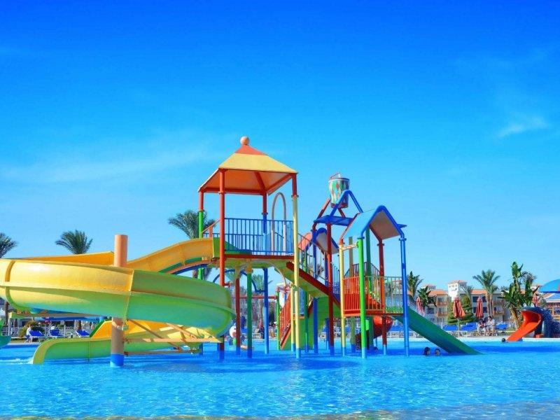 Dana Beach Resort - 20 Popup navigation
