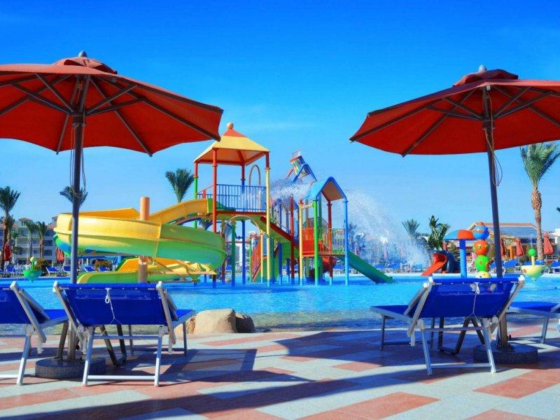 Dana Beach Resort - 19 Popup navigation