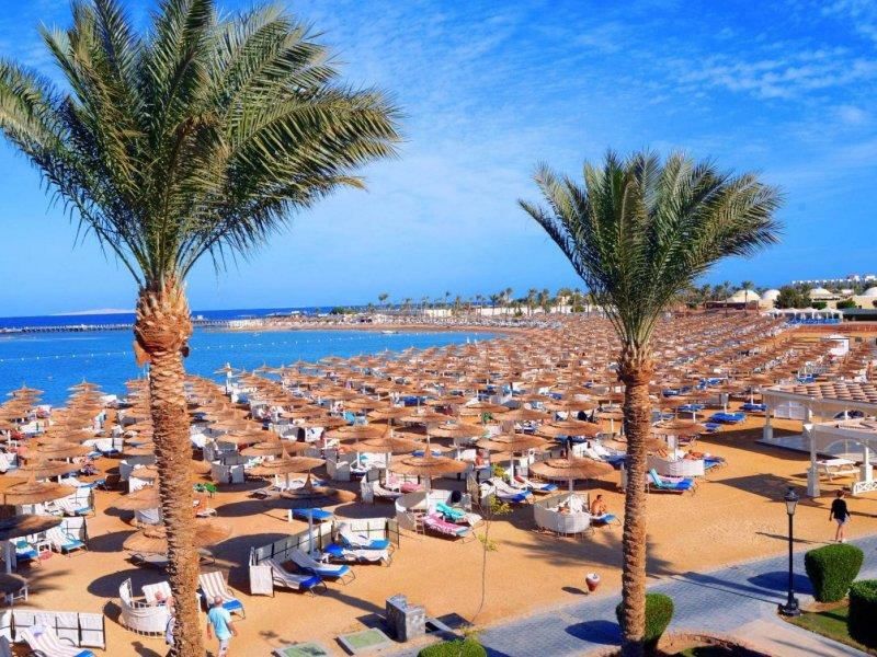 Dana Beach Resort - 10 Popup navigation