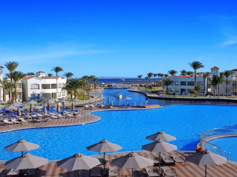 Dana Beach Resort - 12 Popup navigation