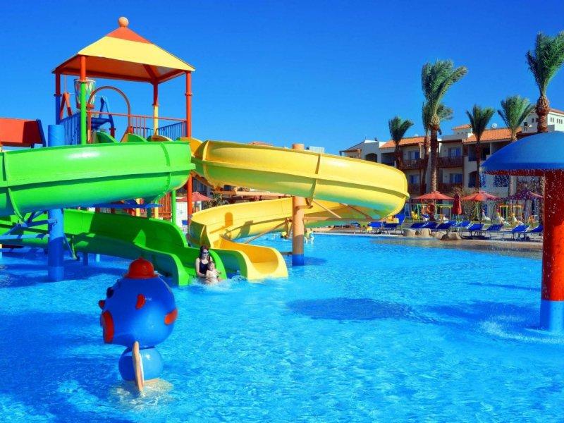 Dana Beach Resort - 18 Popup navigation