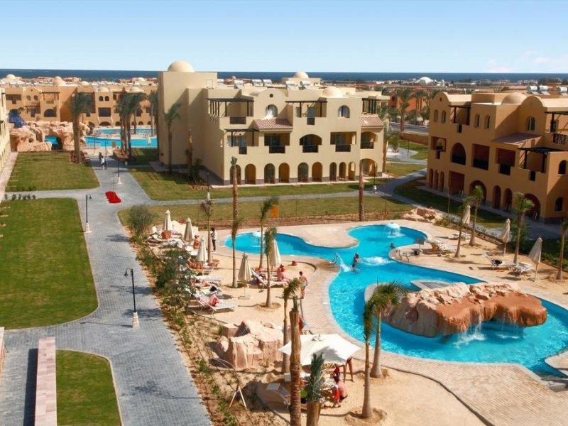 Stella di Mare Gardens Resort & Spa - 3 Popup navigation