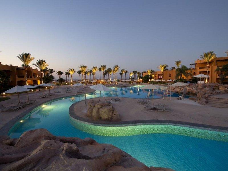 Stella Di Mare Beach Resort - 10 Popup navigation