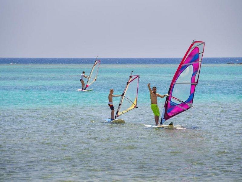 Stella Di Mare Beach Resort - 11 Popup navigation