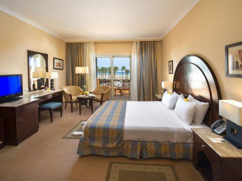 Stella Di Mare Beach Resort - 7 Popup navigation