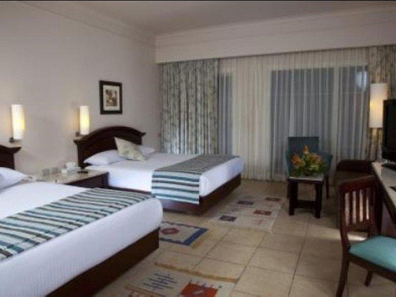 Coral Beach Resort - 5 Popup navigation