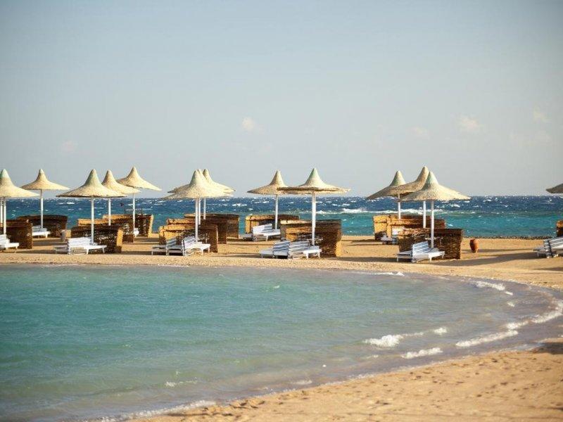 Coral Beach Resort - 2 Popup navigation