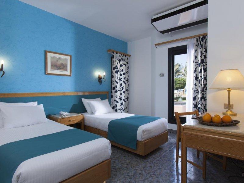 Pharaoh Azur Resort - 22 Popup navigation