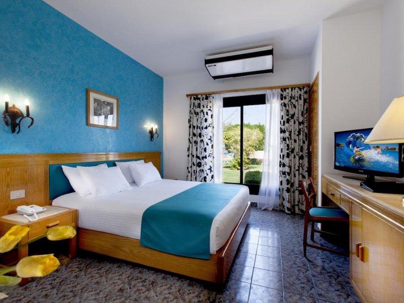 Pharaoh Azur Resort - 20 Popup navigation