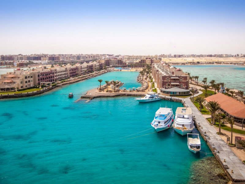 Sunny Days Resort, Spa & Aquapark - 11 Popup navigation
