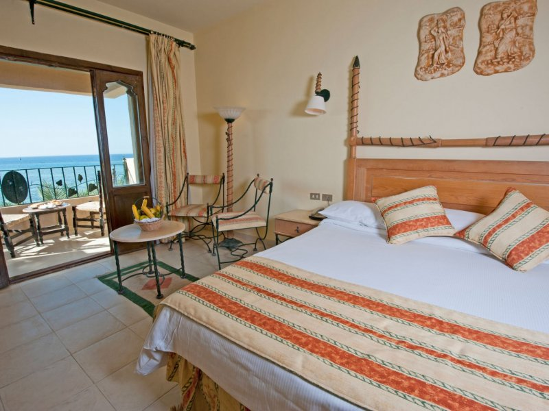 Sunny Days Resort, Spa & Aquapark - 7 Popup navigation