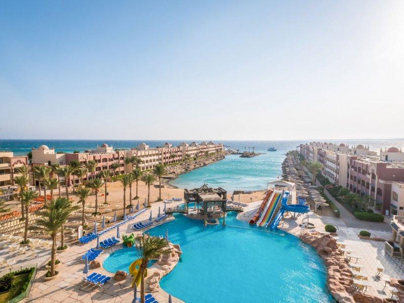 Sunny Days Resort, Spa & Aquapark - 2 Popup navigation