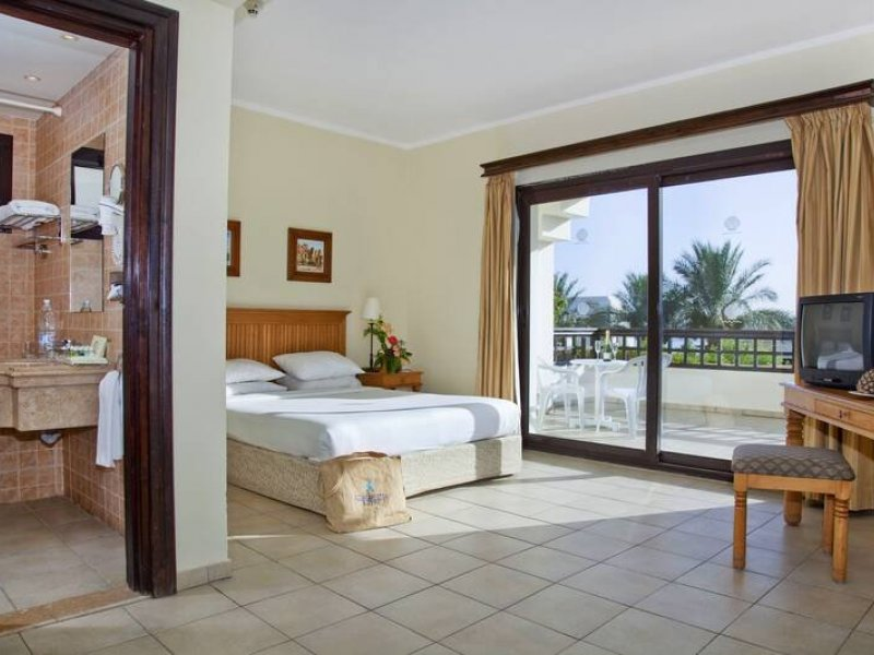 Sharm Resort - 19 Popup navigation