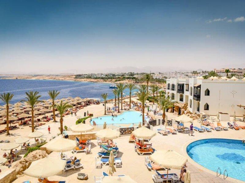 Sharm Resort - 16 Popup navigation