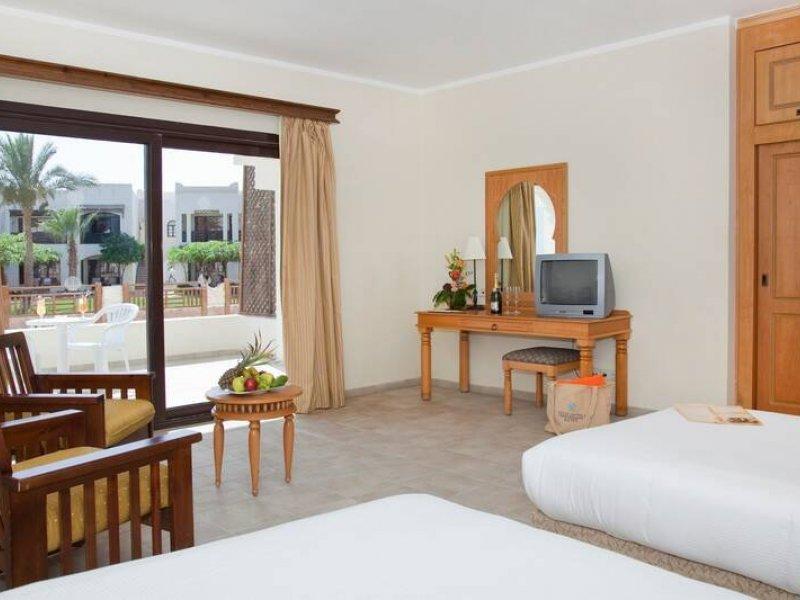 Sharm Resort - 5 Popup navigation