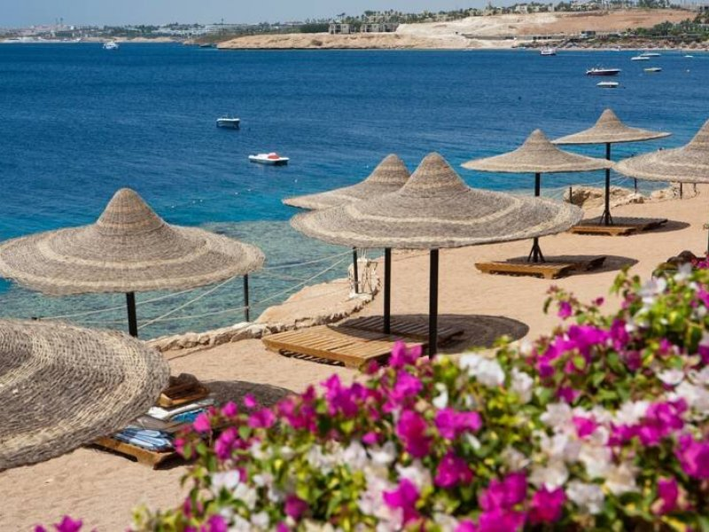 Siva Sharm - 7 Popup navigation
