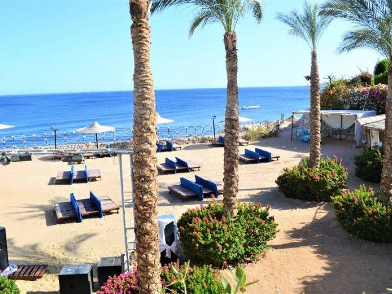 Siva Sharm - 23 Popup navigation